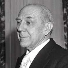 Μιχαήλ Δ. Στασινόπουλος