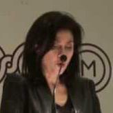 Λουΐζα Καραπιδάκη