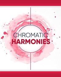 Chromatic Harmonies