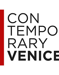 CONTEMPORARY VENICE 2021