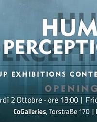 Human Perceptions