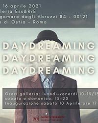 Διεθνής έκθεση «Daydreaming»