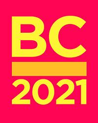 Διεθνής έκθεση «BARCELONA CONTEMPORARY 2021»
