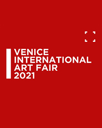 Διεθνής έκθεση «VENICE International ART FAIR 2021»