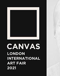 Διεθνής έκθεση «Canvas | Mixing Identities»