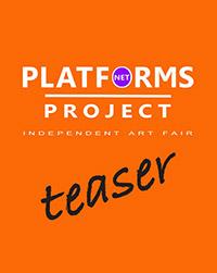 Platforms Project NET 2021 Teaser