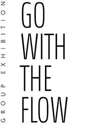 Διεθνής έκθεση «Go with the Flow»