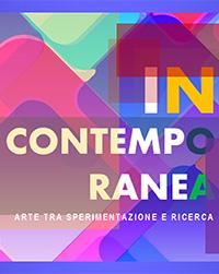 Διεθνής έκθεση «In Contemporanea Arte tra Sperimentazione e Ricerca»