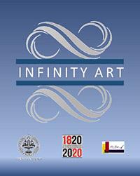 Διεθνής έκθεση «Infinity Art»