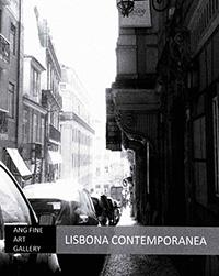 Lisbona Contemporanea
